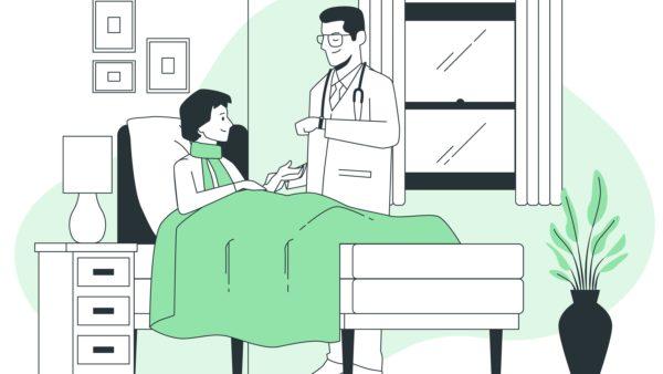 在宅医療と緩和ケア〜在宅医目線からの連ケア科〜(家庭医TG)